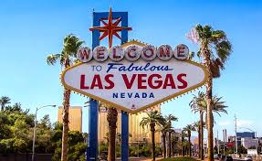 Seeking Las Vegas Anesthetist Sedation For Cases 160 000 Benefits