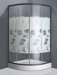 shower cubicle shower room shower enclosure bathroom shower