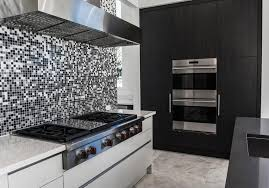 kitchens idea 36 stylish small modern kitchens ideas for cabinets counters