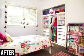 design build magazine uk built in sliding wardrobes uk bespoke wardrobe design build built in