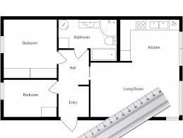 create your own floorplan roomsketcher create floor plans delightful create your own floor