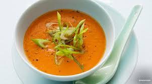 comment cuisiner les tomates comment cuisiner la tomate nos meilleures recettes