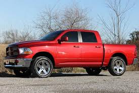 2009 dodge ram 1500 crew cab 2009 dodge ram 1500 4x4 crew cab sharp in ky