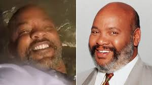 Will Smith Memes - will smith responds to viral uncle phil meme