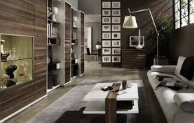 Modern Home Decorating Ideas Living Room Best  Modern Living - Modern interior design ideas living room