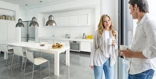 custom kitchen cabinets miami graupera quality cabinets graupera quality cabinets miami