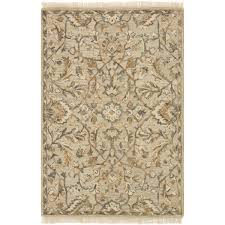 Neutral Area Rugs Home By Joanna Gaines Hanover Oh 01 Neutral Area Rug