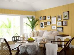 delectable 50 popular indoor paint colors inspiration of most