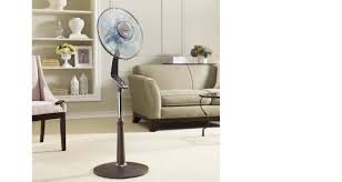free standing room fans the best floor standing fans reviews buying guide of 2018