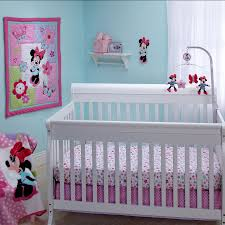 baby boy room ideas mickey mouse unique nice looking home mickey