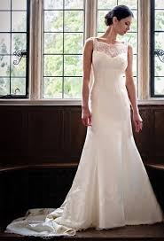 augusta jones bridal augusta jones bridal dresses wedding dresses
