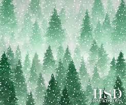 Photography Backdrop Winter Photography Backgrounds Backdrops Christmas Photoshoot