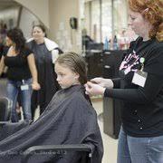 united artists salon u0026 spa 16 photos u0026 11 reviews nail salons