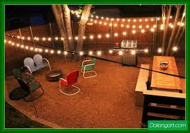 Patio String Lights Canada Picking Patio String Lights Canada Design Idea Home Furnishings