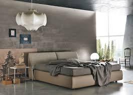 Modern Furniture London by Alivar Lagoon Bed Alivar Furniture At Go Modern Furniture London
