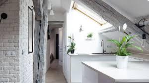 amenagement chambre comble aménagement combles et grenier côté maison