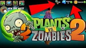 plant vs apk mod plants vs zombies 2 apk mod hackcheats v6 4 1 ios no