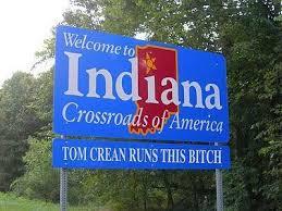 Indiana University Memes - 2012 the year of the iubb resurrection