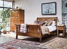 bedroom contemporary bedroom furniture sets barker u0026 stonehouse