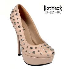 wedding shoes dubai fashionable diamond evening party wedding high heel dubai
