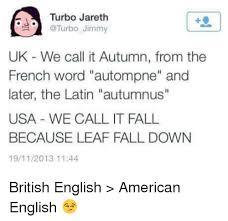 25 best memes about english american english english