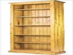 Unfinished Bookcases With Doors Bookcases With Doors Smart Phones