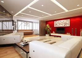 Condo Living Interior Design by Interior The Best Hdb And Condo Living Room You Should See