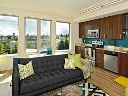 average rent in usa 100 best apartments for rent in seattle wa from 510