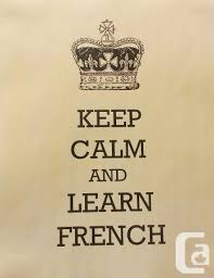 Homework help in french   University assignments custom orders