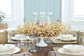 dining room table decorations ideas simple dinner table setting ideas dining room tables decorating