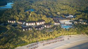 petit mat iel de cuisine bintan island all inclusive resorts med