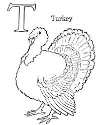 123 coloring pages letter t coloring pages getcoloringpages com