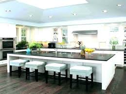 large kitchen islands with seating and storage kitchen island with seating and storage snaphaven new large