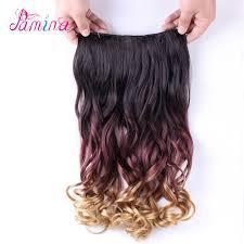 synthetic hair extensions synthetic hair extensions synthetic hair extensions suppliers and