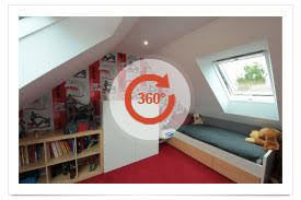 amenagement chambre comble awesome amenagement chambre sous comble gallery ridgewayng