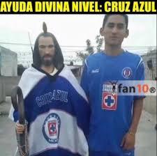 Memes Cruz Azul Vs America - clásico joven liga mx américa vs cruz azul el juegazo en el