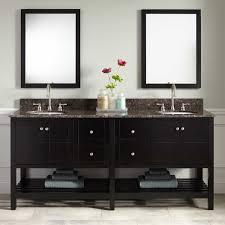 100 double vanities for bathroom best 25 double vanity