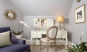 feminine office furniture professional office decorating ideas