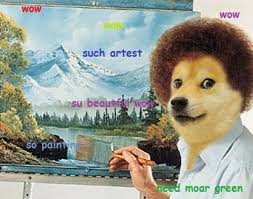 Best Of Doge Meme - jimmyfungus com the best of doge the absolute best of the shibe