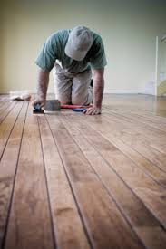 wood floor repair wooden flooring repairs in uk
