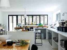 ikea toulouse cuisine chaise ilot central daccoration ilot de cuisine chez ikea toulouse