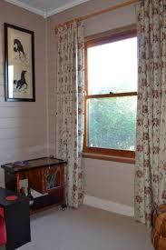 68 best curtains images on pinterest curtains free quotes and
