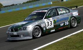 opel astra touring car best of worst of touring car liveries tentenths motorsport forum