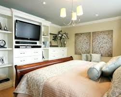 Built In Bedroom Furniture Designs Bedroom Built In Cabinets Decor By Inc Contemporary Bedroom Design
