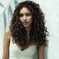 perms for long thick hair perming long thick hair google search bella pinterest