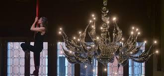 Glass Blown Chandeliers by Modern Chandelier Design Lu Murano Handmade Blown Glass