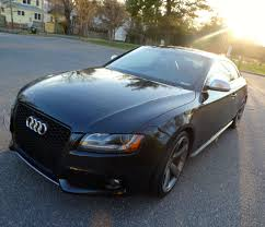 audi s5 manual transmission for sale jhm supercharged 09 audi s5 6 speed manual audiforums com