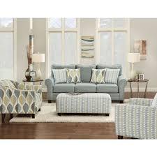 home design 34 amazing aqua living room images design design