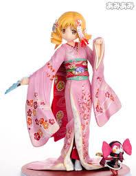 amiami character u0026 hobby shop pre owned item a box b puella