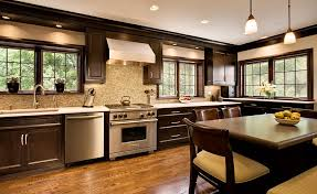 modern traditional kitchen ideas wonderful traditional bathroom designs small spaces how to get